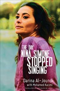 Day Nina Simone Stopped Singing