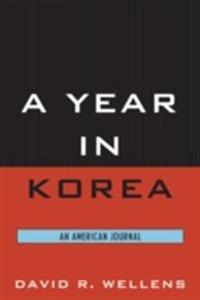 Year in Korea
