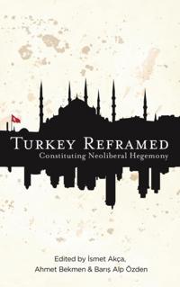 Turkey Reframed