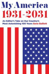 My America 1931-2031