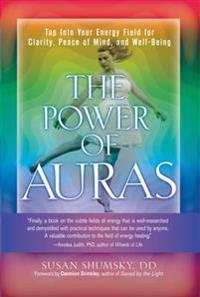 Power of Auras