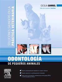 Odontologia de pequenos animales
