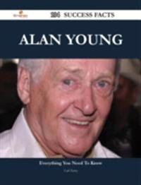 Alan Young 104 Success Facts - Everything you need to know about Alan Young