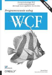 Programowanie us?ug WCF
