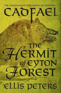 Hermit Of Eyton Forest