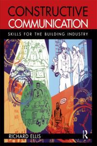 Constructive Communication