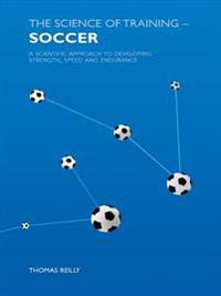 Science of Training - Soccer