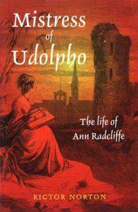 Mistress of Udolpho