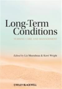 Long-Term Conditions