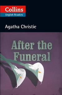 After the funeral - b2