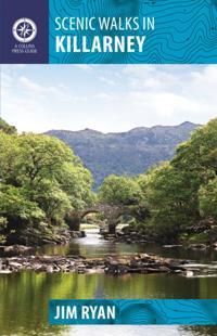 Scenic Walks in Killarney - A Walking Guide