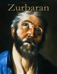 Zurbaran: 87 Paintings