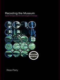 Recoding the Museum
