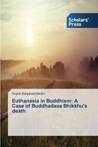 Euthanasia in Buddhism