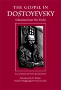 Gospel in Dostoyevsky