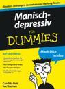 Manisch-depressiv f r Dummies