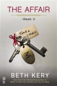 Affair: Week 3