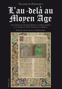 L'au-dela au Moyen Age