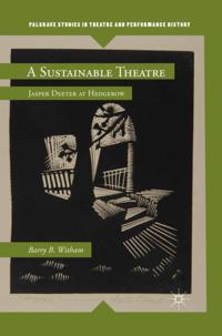 Sustainable Theatre