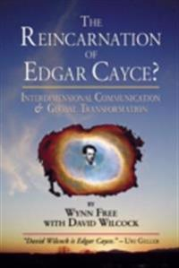 Reincarnation of Edgar Cayce?