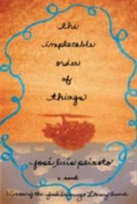 Implacable Order of Things