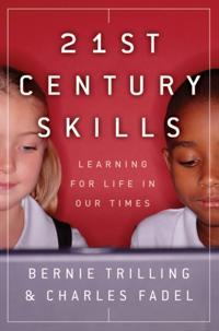 21st Century Skills, Enhanced Edition