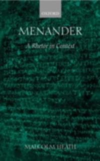 Menander