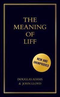 Meaning of Liff