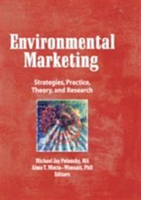 Environmental Marketing