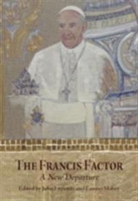 Francis Factor