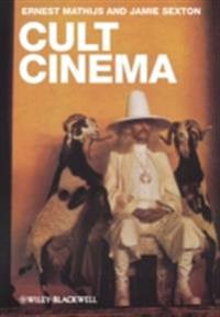 Cult Cinema