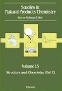Bioactive Natural Products (Part E)
