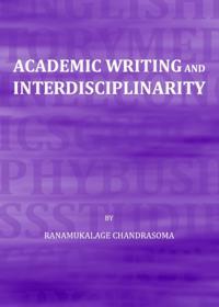 Academic Writing and Interdisciplinarity
