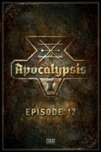 Apocalypsis 1.12 (ENG)