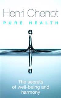 Pure Health