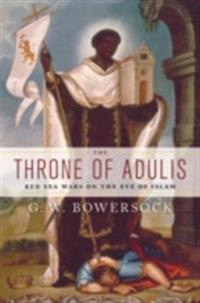 Throne of Adulis