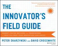 Innovator's Field Guide