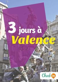 3 jours a Valence