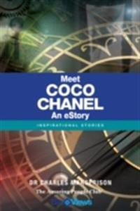 Meet Coco Chanel - An eStory