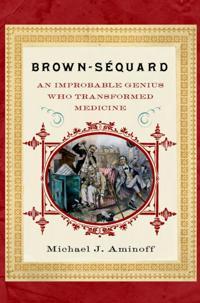Brown-Sequard