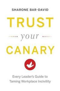 Trust Your Canary