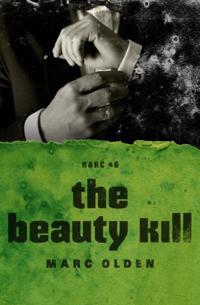 Beauty Kill