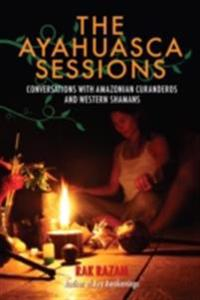Ayahuasca Sessions