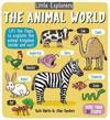 Little Explorers: The Animal World