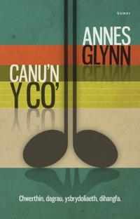 Canu'n y Co