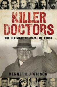 Killer Doctors