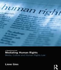 Mediating Human Rights
