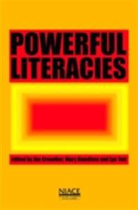 Powerful Literacies