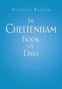 Cheltenham Book of Days