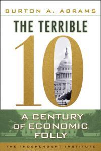 Terrible 10